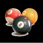 billiard-ball-free-img-150x150.png